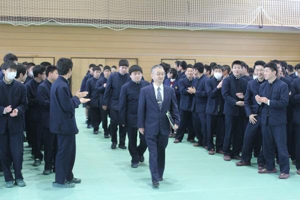 県 警察 学校 福島